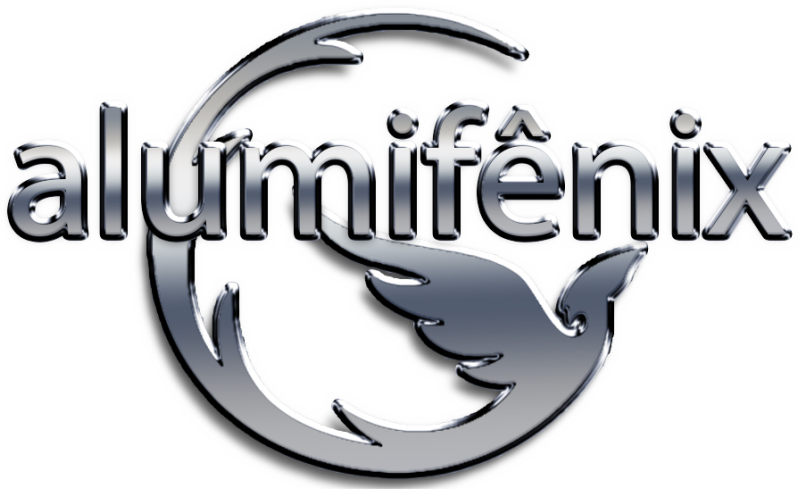 Alumifenix